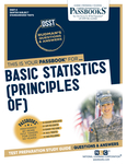 Basic Statistics (Principles of)