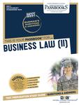 Business Law (II)