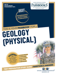 Geology (Physical)