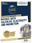 Physics With Calculus: Electricity and Magnetism