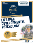Lifespan: Developmental Psychology