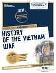 A History of the Vietnam War