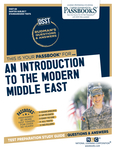 An Introduction to the Modern Middle East