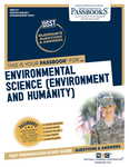 Environmental Science (Environment and Humanity)