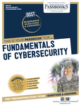 Fundamentals of Cybersecurity