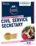 Civil Service Secretary