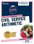 Civil Service Arithmetic