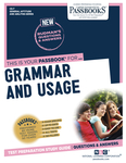 Civil Service Grammar and Usage