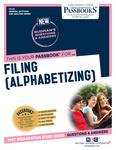 Filing (Alphabetizing)
