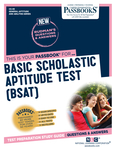 Basic Scholastic Aptitude Test (BSAT)