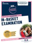 In-Basket Examination