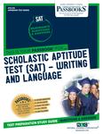 SAT Writing and Language