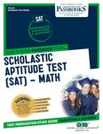 SAT Mathematics