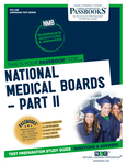 National Medical Boards (NMB) / Part II