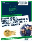 Foreign Medical Graduates Examination In Medic