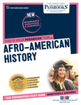 Afro-American History