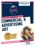 Commercial & Advertising Art