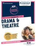 Drama & Theatre