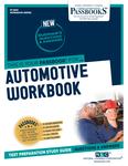 Automotive Workbook