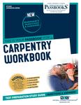 Carpentry Workbook