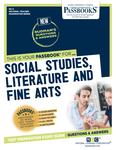 Social Studies, Literature and Fine Arts