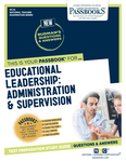 Educational Leadership: Administration and Supervision