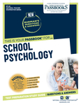 School Psychology