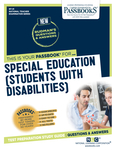 Special Education (Students with Disabilities)