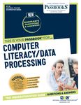 Computer Literacy/Data Processing