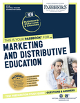 Marketing and Distributive Education