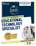 Educational Technology Specialist