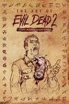 Evil Dead 2: Art Book