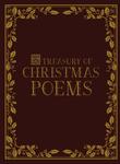 A Treasury of Christmas Poems