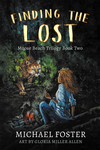 Finding The Lost