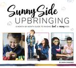 Sunny Side Upbringing