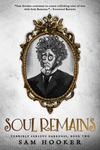 Soul Remains