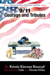 9/11 Courage and Tributes