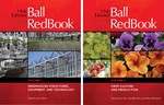 Ball RedBook 2-Volume Set