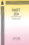 Sweet Zen