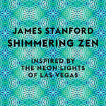 Shimmering Zen