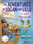 The Adventures of Logan & Lilly and the Lost Treasure