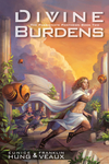 Divine Burdens