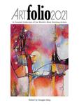 Art Folio 2021