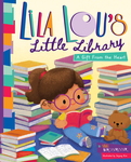 Lila Lou's Little Library