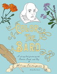 Color The Bard
