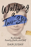 Waltzing A Two-Step