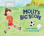 Molly's Big Score