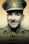 Ralph Honner