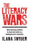 The Literacy Wars