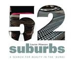 52 Suburbs